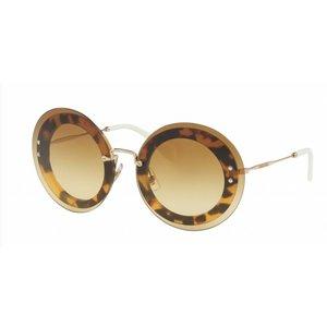 MIU MIU Sunglasses MiuMui 10RS color 7S01G0