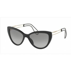 MIU MIU Sunglasses MiuMui 12RS color U6F3M1