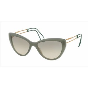 MIU MIU Sunglasses MiuMui 12RS color USK3H2