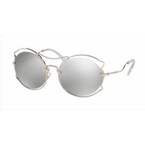 MIU MIU Sunglasses MiuMui 50SS color 1BC2B0