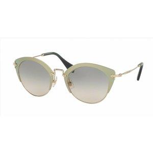 MIU MIU Sunglasses MiuMui 53RS color UR39T1