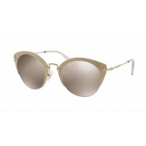 MIU MIU Sunglasses MiuMui 53RS color VAF CO - Copy