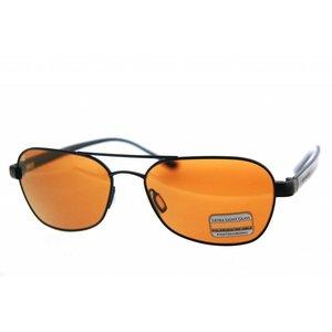 Serengeti lunettes de soleil Serengetie Carrara couleur 8549