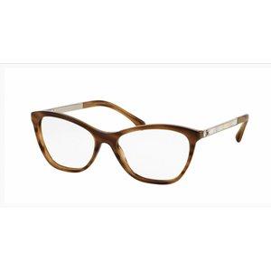 Chanel glasses chanel 3330H color 1101