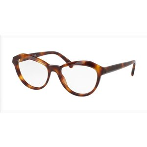 Chanel glasses chanel 3354 color 1295