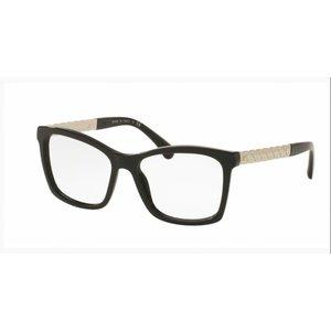 Chanel lunettes chanel 3356 couleur 501