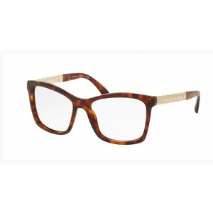Chanel glasses chanel 3356 color 1580