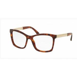 Chanel lunettes chanel 3356 couleur 1580