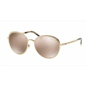 e216c9dcc148 Chanel zonnebril Chanel 4206 color 395 T6 - Arnold Booden