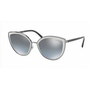 Chanel sunglasses Chanel 4222 color 108 W6