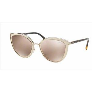 Chanel Lunettes de soleil Chanel 4222 couleur 395 T6