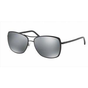 Chanel lunettes de soleil Chanel de style 4224 S6 101