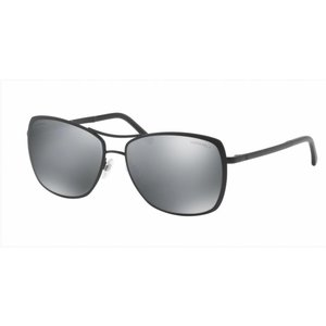 Chanel sunglasses Chanel 4224 color 101 S6
