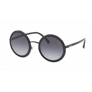 Chanel sunglasses Chanel 4226 color 101 S6