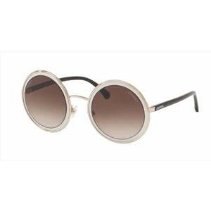 Chanel Lunettes de soleil Chanel 4226 couleur 395 S5