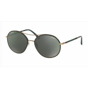 Chanel sunglasses Chanel 4228Q 470 CD