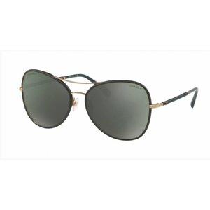 Chanel sunglasses Chanel 4227Q 470 CD