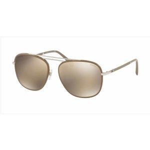Chanel zonnebril Chanel 4230Q color 124 5A