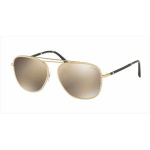 Chanel Lunettes de soleil Chanel 255A couleur 4230Q