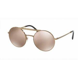 Chanel sunglasses Chanel 4232Q color 470 T6