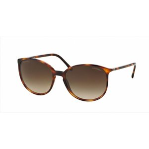 Chanel sunglasses Chanel 5278 color 1295 S6