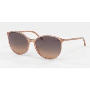 Chanel Lunettes de soleil Chanel 5278 1623 couleur KD