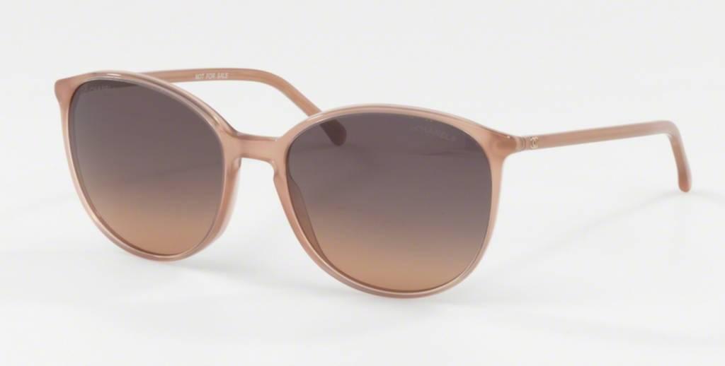 66ea120779d85c Chanel Lunettes de soleil Chanel 5278 1623 couleur KD -