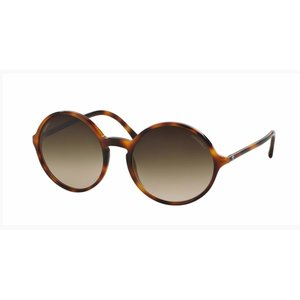 Chanel Lunettes de soleil Chanel 5279 1295 couleur S5
