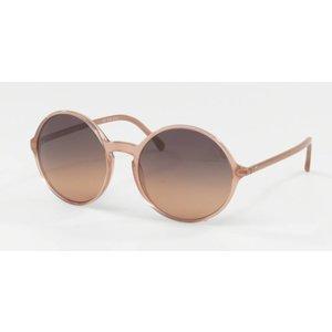 Chanel sunglasses Chanel 5279 color 1623 KD