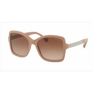 Chanel Lunettes de soleil Chanel 5383 1620 couleur 3B