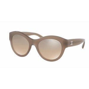 Chanel Lunettes de soleil Chanel 5371 1416 couleur 3D