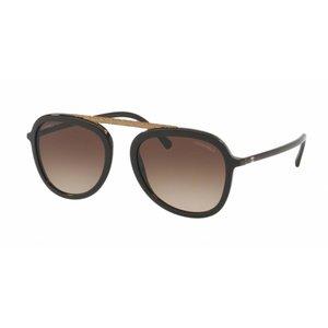 Chanel sunglasses Chanel 5381 color 1460 S5