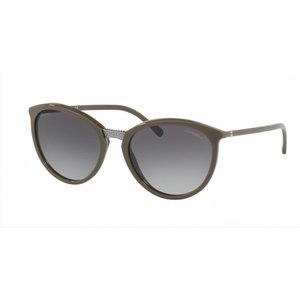 Chanel sunglasses Chanel 5382 color 1613 S6