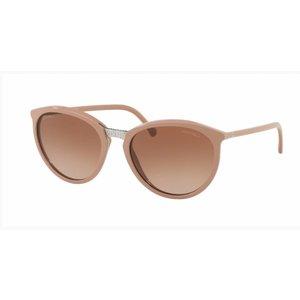 Chanel Lunettes de soleil Chanel 5382 1620 couleur 3B