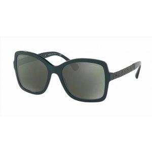 Chanel sunglasses Chanel 5383 color 1459 CD