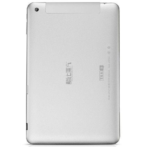 Cube Talk 9/U39GT, Quad Core, 9 Inch PLS (Micro Sim)