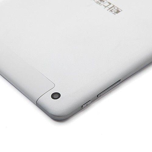 Cube Talk 79/U55GT, Quad Core, 7.9 Inch Retina (Nano SIM)