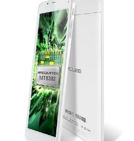 Cube CUBE Talk 7X/U51GT-C4 Quad Core, 7 inch (Dual SIM)