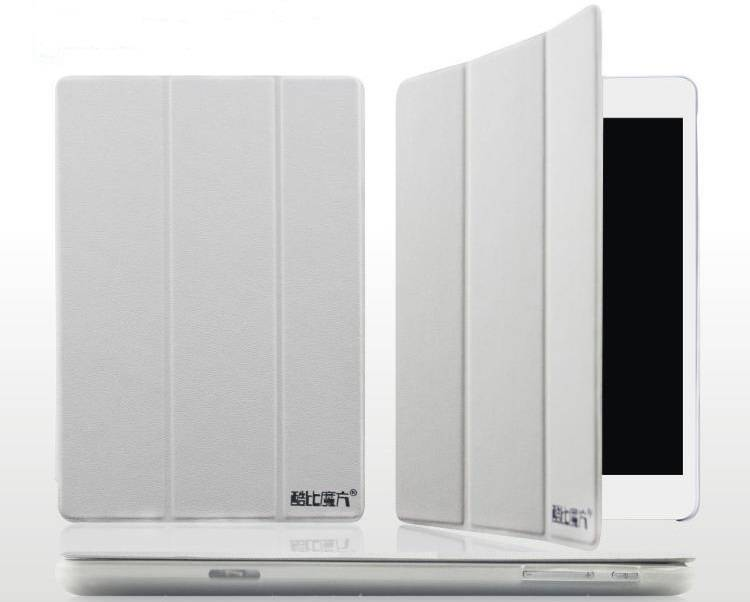 Cube Tablet 9x Smart Case