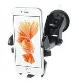 SPC Universele smartphone houder