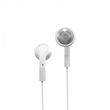 KINGZONE Universele Earphone