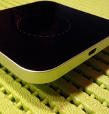 Newsinte Z2 Wireless charging Pad met Q1 technology