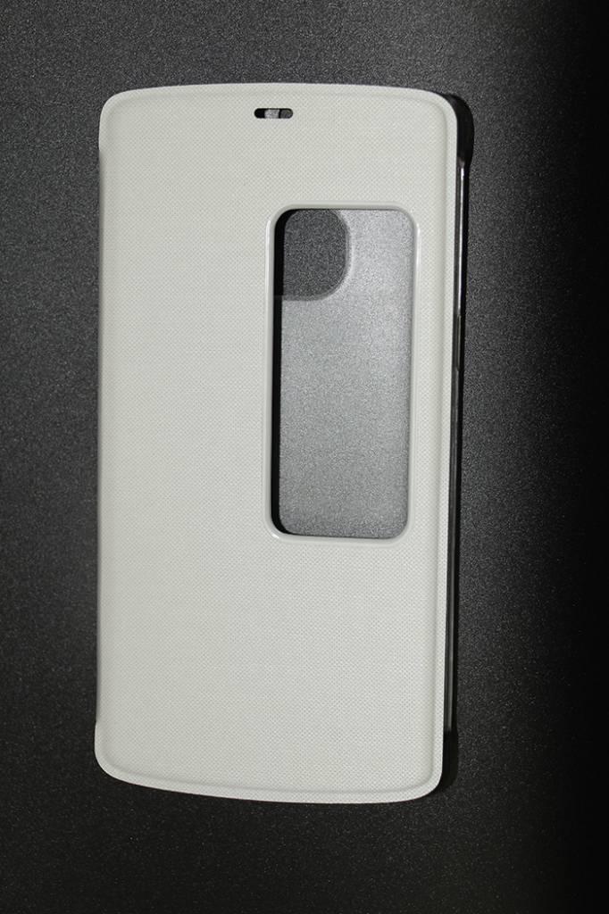 KINGZONE Z1 Flipcover White