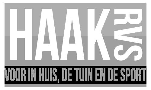 Haakrvs.nl