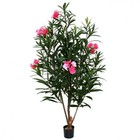 Oleander Deluxe 150cm rose