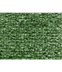 Kunstgras 494 Pallace, 400cm