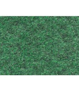 Kunstgras 470 Evergreen, 400cm