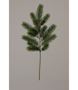 Pine Needle Spray 50 cm