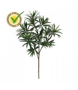Podocarpus Kunsttak PL 55 cm UV