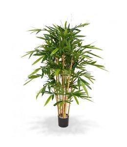 Bamboe Deluxe 120 cm